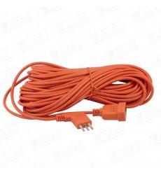 Mec Alargador Electrico  Naranjo.  25 Mts