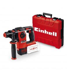 Einhell Rotomartillo 4513900 herocco 18v Sds Plus 2j 4