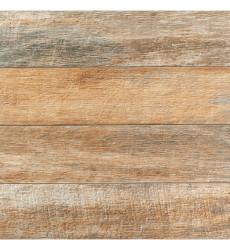 Etersol Ceramica 57x57 Sequoya 2.60 (52)