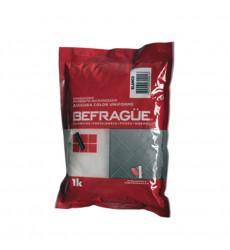 Befrague 1 Kg Guinda