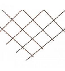 Malla Acma 15 X 15 C92**se (4,2 X 4,2) *o*
