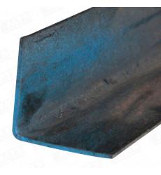 Perfil Angulo 3mm X 30