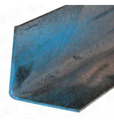 Perfil Angulo 2mm X 40