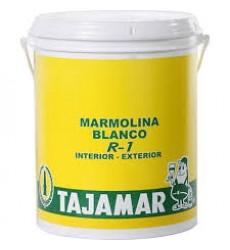 Tajamar Marmolina R-1 Blanco    Gl