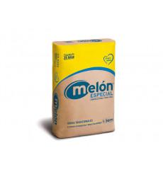 Cemento Melon 25 Kgs