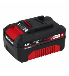 Einhell Bateria 18v 4,0 Amp 4511396