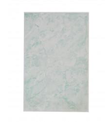 Ceramica 20x30 Marmoleado Verde C/engobe 1.5