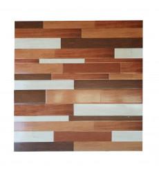 Etersol Ceramica 57x57 Abeto 2.60