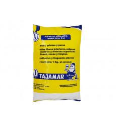 Tajamar Pasta Latex F-6              1 Kilo