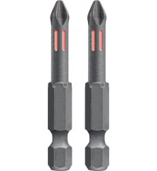 Kwb Punta  Torsion 50mm 49122052