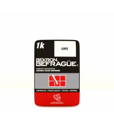 Befrague 1 Kg Gris