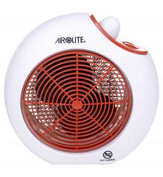 Airolite Termoventilador Redondo 1800w Ht2014r 1518-001
