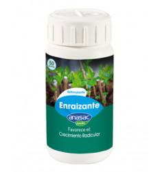 Anasac Enraizante  50 Grs 1500656
