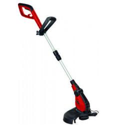 Einhell Orilladora Electrica 450w 3402022