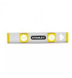 Stanley Nivel  12 42-412 (42-072)