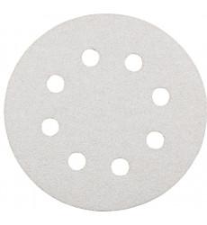 Kwb Lija Disco Gr 40 125mm 49495904