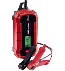 Einhell Cargador Bateria Intelig. 1002225