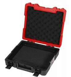 Einhell Caja Organizadora E-box E35 4530045