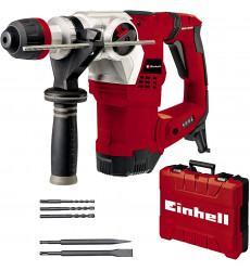 Einhell Rotomartillo 32mm 1250w 4257944