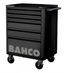 Bahco Carro  6 Cajones 1472k6