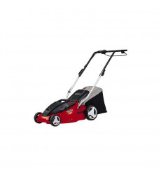 Einhell Cortacesped Electrico 1500w 3400150
