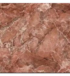 Ceramica Barcelos Rojo 2.0 36x36 (2.68mt2) 1ra