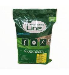 Anasac Mezcla Manquehue (1kg) 1500795
