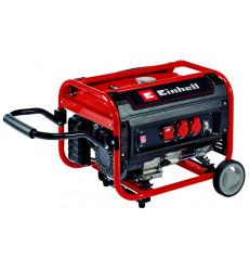 Einhell Generador 3.100w 4t 4152551