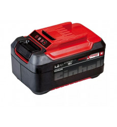 Einhell Bateria 18v 5,2 Amp 4511437