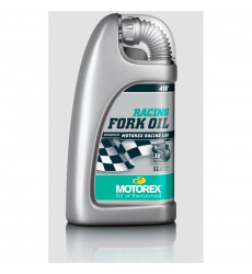 Motorex Racing Fork Oil Sae 5w 1lt
