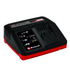 Einhell Cargador Bateria 4512103