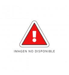 Monoblock Lavatorio Bayern Bonn Acquamix