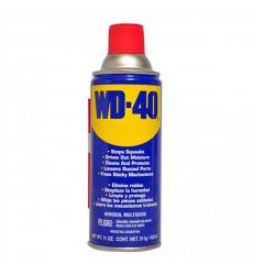 Wd-40   Lubricante 311gr